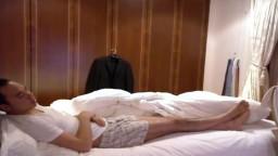 李宗瑞和 Christina 性愛短片流出 Part 2