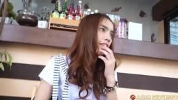 Asin Sex Diary Thai Student