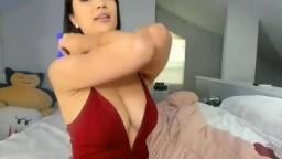 美女主播 9