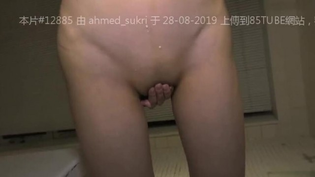 BAGBD003 - 141tube 最強成人娛樂網站!