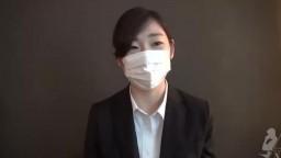 日本上班族美女酒店偷情