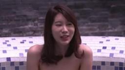 韓國成人影片性愛片段-2016