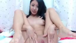 yuumei hiroi