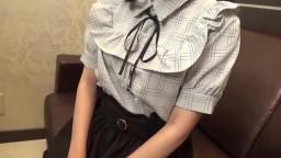 JP青春學生妹_步兵 (1)