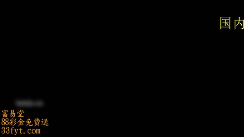 【真實破處日志】約操高三畢業橘金發黑絲長腿美女沒想到竟是處女不知情瘋狂爆操竟被操哭