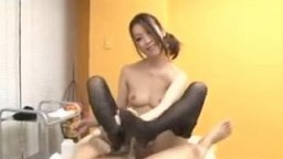 日本可愛妹妹