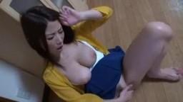 性感日本女孩 AV