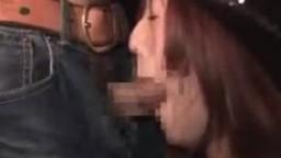 舞池少女被群賤男輪姦