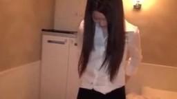 美麗日本正妹