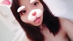 FB朱XX 04
