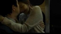 韩国电影布拉芙夫人