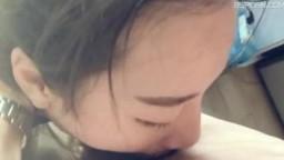 韓國女神口交影片外流