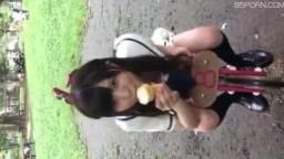 日本小網紅
