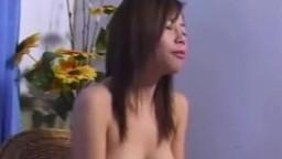 泰國曼谷性愛流出