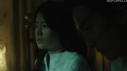 韓國電影 人間中毒 18+片段#2
