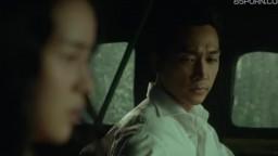 韓國電影 人間中毒 18+片段#1