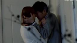韓國電影 A Pharisee 18+片段