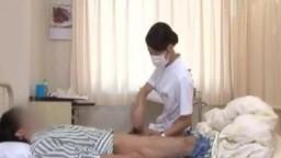 多體貼的護士