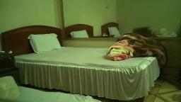 高雄妓女被偷拍旅店賣淫
