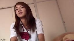 日本女學生秀美穴