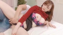【日本蘿莉】撸點滿滿【風塵爆乳禦姐】絕美臉蛋兒,大又有彈性的大奶子,無套内射幹淨粉穴,尤物中的極品,美穴居然能保持得像18歲一樣粉